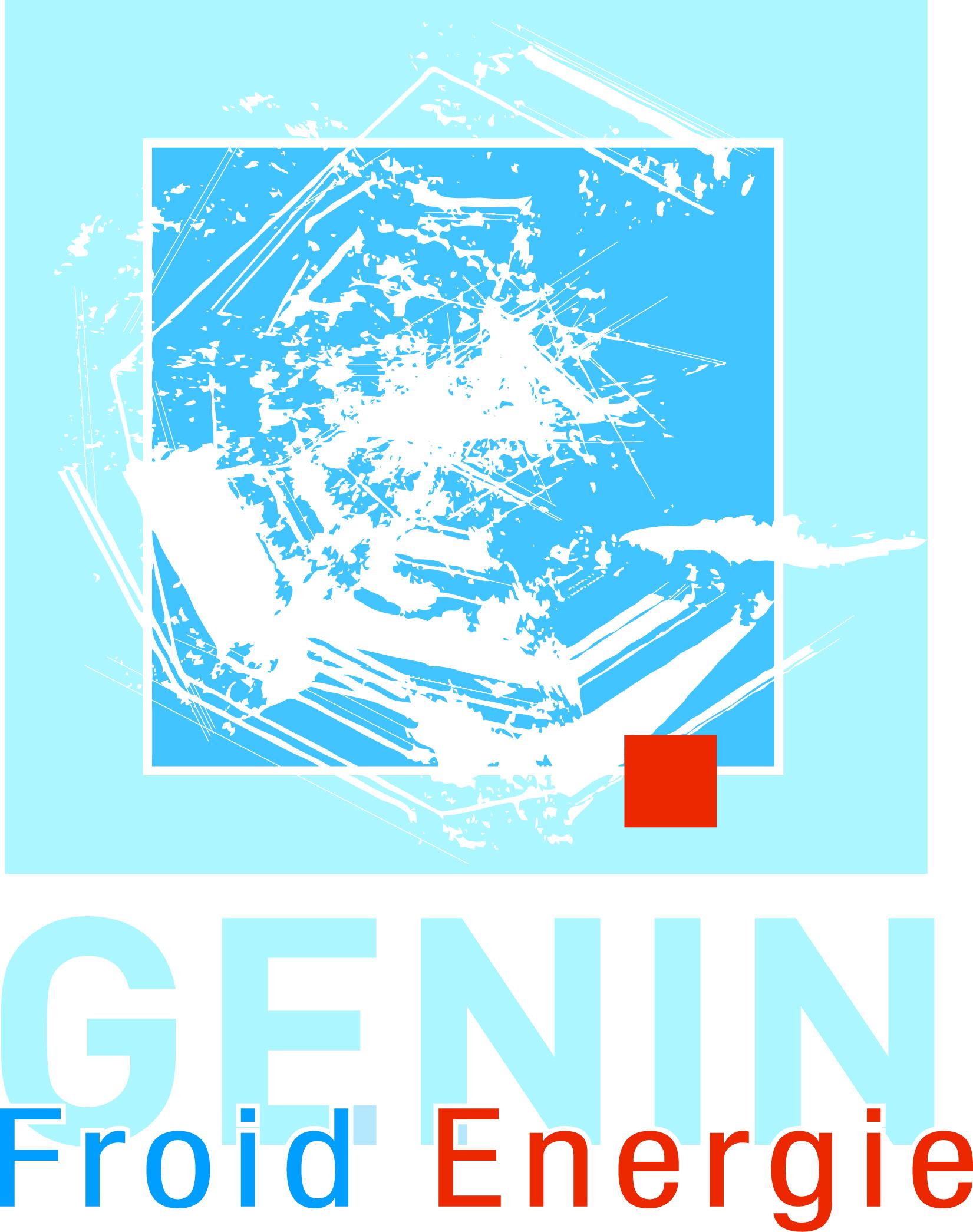Genin Froid Energie